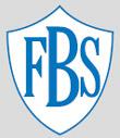 img_emblema1914