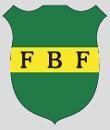 img_emblema1915