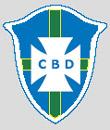 img_emblema1916