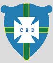 img_emblema1917-29