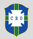 img_emblema1930-67