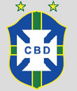 img_emblema1967-68
