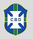 img_emblema1969-70
