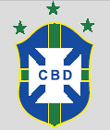 img_emblema1971-79