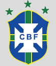 img_emblema1979-81