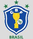 img_emblema1981-82