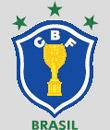img_emblema1983-91