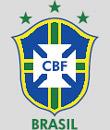 img_emblema1991-94