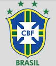 img_emblema1994-02