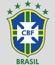 img_emblema2002